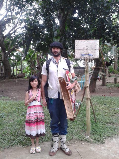 Antipolo del Sur,Lipa CIty